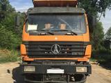 North-Benz  2529 2010 года за 9 300 000 тг. в Алматы