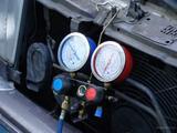 Заправка проверка ремонт автокондиционеров в Алматы – фото 2