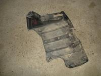 Защита двигателя toyota corona st190 за 2 500 тг. в Караганда