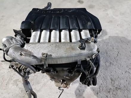 Двигатель 6g75 Mivec на Mitsubishi Eclipce за 350 000 тг. в Алматы – фото 10