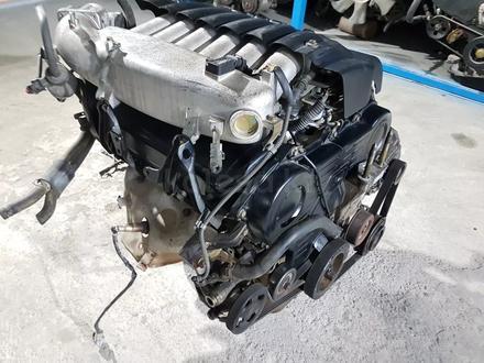 Двигатель 6g75 Mivec на Mitsubishi Eclipce за 350 000 тг. в Алматы – фото 11