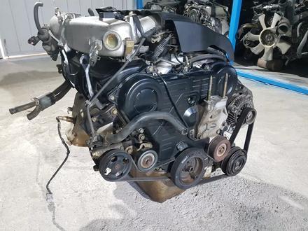 Двигатель 6g75 Mivec на Mitsubishi Eclipce за 350 000 тг. в Алматы – фото 12