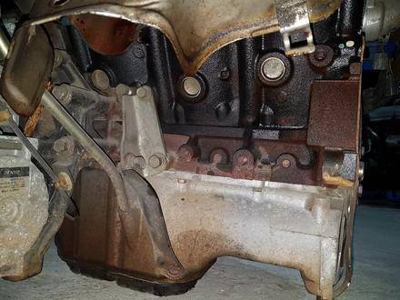 Двигатель 6g75 Mivec на Mitsubishi Eclipce за 350 000 тг. в Алматы – фото 20