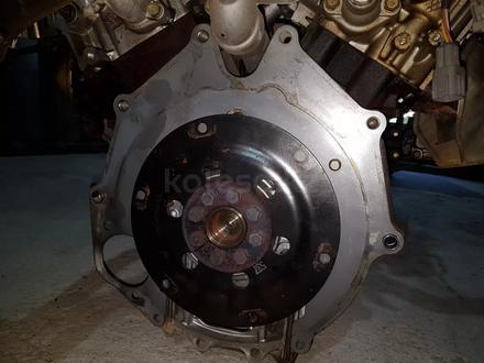 Двигатель 6g75 Mivec на Mitsubishi Eclipce за 350 000 тг. в Алматы – фото 21