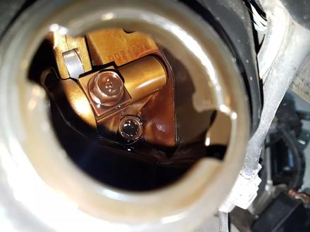 Двигатель 6g75 Mivec на Mitsubishi Eclipce за 350 000 тг. в Алматы – фото 22