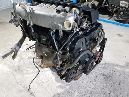 Двигатель 6g75 Mivec на Mitsubishi Eclipce за 350 000 тг. в Алматы – фото 8