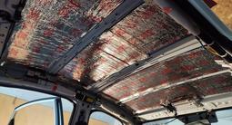 Шумка шумоизоляция полировка авто в Караганда – фото 4