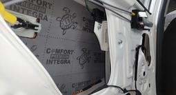 Шумка шумоизоляция полировка авто в Караганда – фото 5
