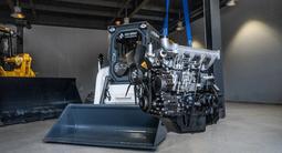 Дизельный двигатель на WECAN в Алматы – фото 3