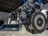 Дизельный двигатель на WECAN в Алматы – фото 4