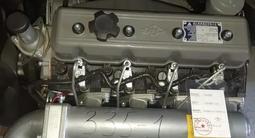 Дизельные двигатели на WECAN, Lonking, Heli, (HC)… в Алматы – фото 3