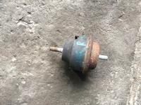 Подушка двигателя за 3 000 тг. в Алматы