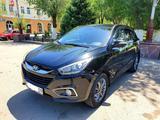 Hyundai Tucson 2014 года за 6 700 000 тг. в Жезказган