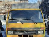 Volkswagen  Лт 31 1990 года за 2 500 000 тг. в Алматы