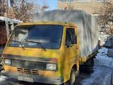 Volkswagen  Лт 31 1990 года за 2 500 000 тг. в Алматы – фото 3