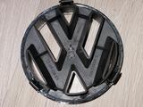Эмблема Фольксваген за 5 000 тг. в Актау – фото 2