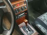 Mercedes-Benz E 220 1995 года за 2 300 000 тг. в Костанай – фото 5