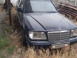Mercedes-Benz E 300 1995 года за 1 200 000 тг. в Талдыкорган