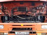 КамАЗ  6520 2006 года за 5 000 000 тг. в Кокшетау – фото 4