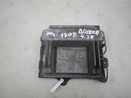 Блок управления, компьютер (ЭБУ) к Land Rover за 25 999 тг. в Нур-Султан (Астана) – фото 13