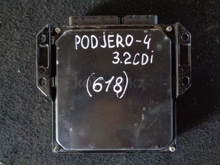Блок управления, компьютер (ЭБУ) к Land Rover за 25 999 тг. в Нур-Султан (Астана) – фото 6