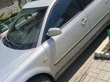 Volkswagen Passat 1996 года за 1 900 000 тг. в Кокшетау – фото 4