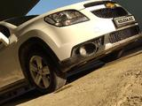Chevrolet Orlando 2013 года за 6 300 000 тг. в Шымкент