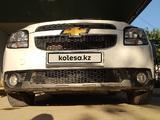 Chevrolet Orlando 2013 года за 6 300 000 тг. в Шымкент – фото 4