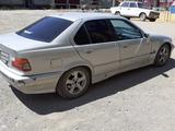 BMW 118 1992 года за 800 000 тг. в Жезказган
