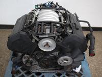 Двигатель Audi за 150 000 тг. в Шымкент