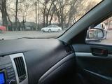 Hyundai Sonata 2007 года за 3 500 000 тг. в Алматы – фото 5