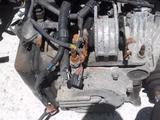 Двигатель Mitsubishi 4g64gdi за 240 000 тг. в Тараз