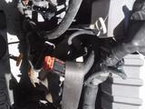 Двигатель Mitsubishi 4g64gdi за 240 000 тг. в Тараз – фото 3