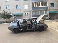 ВАЗ (Lada) 2112 (хэтчбек) 2004 года за 500 000 тг. в Петропавловск