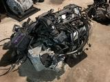 Двигатель за 22 000 тг. в Караганда