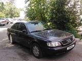 Audi A6 1994 года за 2 500 000 тг. в Усть-Каменогорск – фото 2