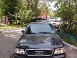 Audi A6 1994 года за 2 500 000 тг. в Усть-Каменогорск – фото 3