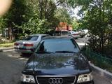 Audi A6 1994 года за 2 500 000 тг. в Усть-Каменогорск – фото 4