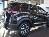 Renault Kaptur Style 2020 года за 11 030 000 тг. в Нур-Султан (Астана) – фото 3