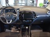 Renault Kaptur Style 2020 года за 11 030 000 тг. в Нур-Султан (Астана) – фото 5