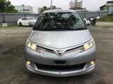 Toyota Estima 2012 года за 3 650 000 тг. в Усть-Каменогорск – фото 2