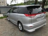 Toyota Estima 2012 года за 3 650 000 тг. в Усть-Каменогорск – фото 4