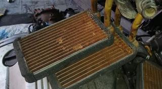 Радиатор печки за 14 500 тг. в Алматы