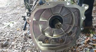 Акпп клробка за 250 000 тг. в Тараз