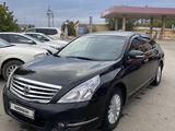 Nissan Teana 2013 года за 4 000 000 тг. в Актобе