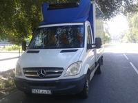 Mercedes-Benz  Sprinter 2010 года за 13 000 000 тг. в Алматы