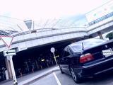 BMW 528 1998 года за 2 000 000 тг. в Алматы