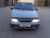 ВАЗ (Lada) 2114 (хэтчбек) 2006 года за 800 000 тг. в Караганда