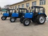 МТЗ  892 2020 года в Кызылорда