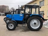 МТЗ  892 2020 года в Кызылорда – фото 4